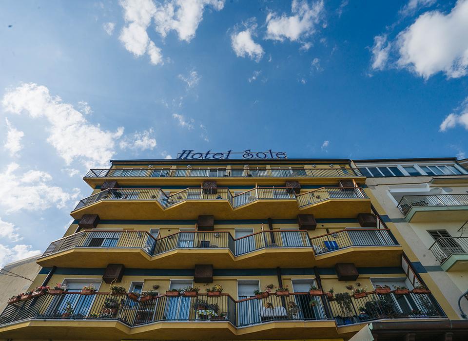 Hotel Sole Gela Albergo hotel-Sole-hotel-01