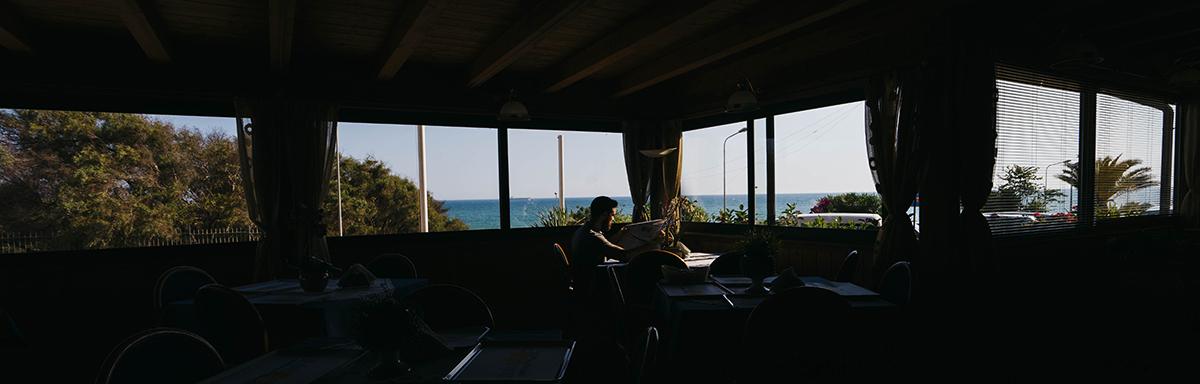 hotel-sole-galleria-fotografica-colazione05