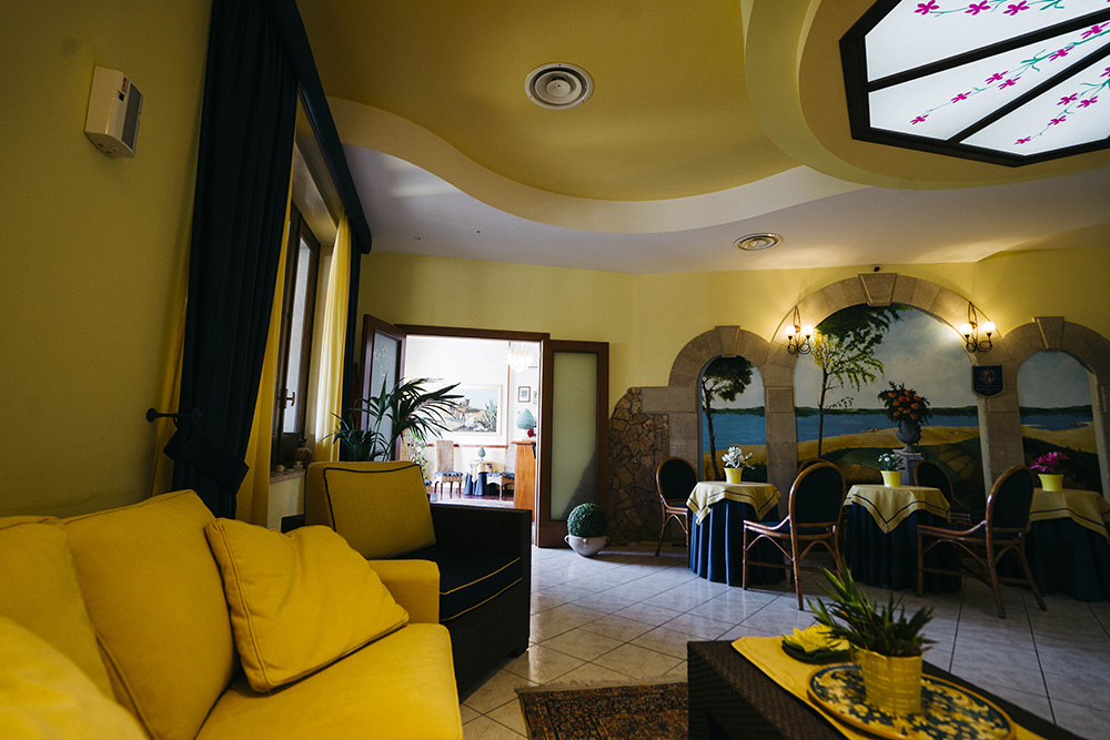 hotel-sole-galleria-fotografica09